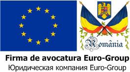 Юридическая компания Euro-Group